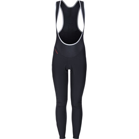 Endura Windchill DS Bib Pants Damen schwarz